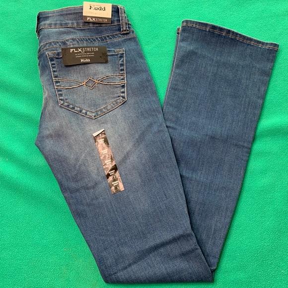 Mudd Denim - 🆕 Juniors Mudd FLX Stretch Jeans 👖